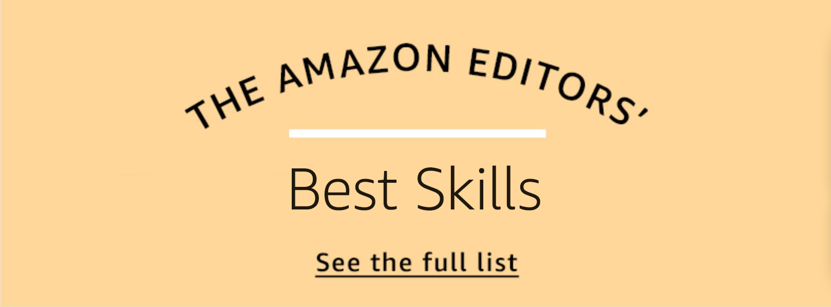 Cursed Painting earns Amazon Editor's Pick #1